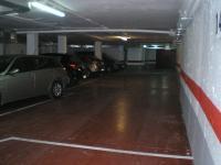 Apartamentos Zaragoza Centro