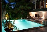 Lagonissi Athens Riviera Villa