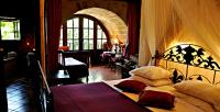 S.Nikolis` Hotel & Apartments