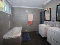 Impressive Villa with Private Swimming Pool in Arenas Spain
