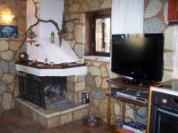 Yades Guest House
