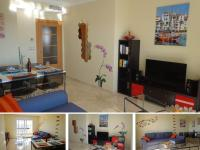 Residencial Duquesa apartemento 2096
