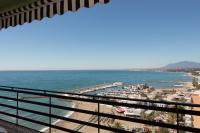 Apartamento Mediterraneo SIde