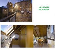 Apto La Lucana-Ordesa-Laspuña