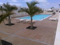 Riviera Park Apartamento 2A