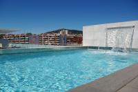 08028 Apartments, Barcelona (met fotos & beoordelingen ...