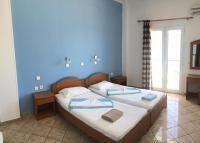 Damo Hotel