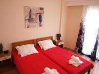 Efstratios Hotel