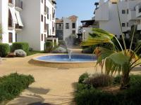 Apartamento VenAVera Playa Jardines de Nuevo Vera I4-0A Bajo Primera Línea WIFI