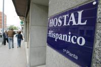 Hostal Hispanico II