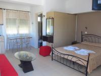 Baladinos Apartments