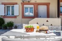 Lithos Apartments