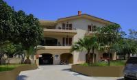 Villa Yiotevi