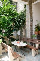 Ioannis Avrades Apartments