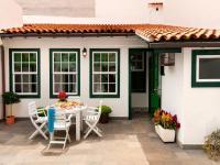 Villa Carmita Tenerife