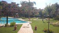 Apartment Costalita Saladillo