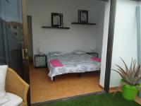 Nirvana Apartamento