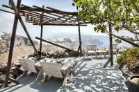 Honeymoon Petra Villas