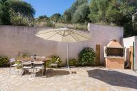 Myrtos Cottages Kefalonia