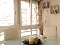 Ruzafa Apartment