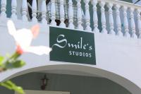 Smile`s Studios