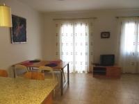 Apartaments Bonaventura 24