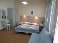 Ilona Apartments Chania