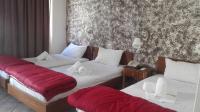 Hotel Ionion