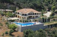 Villa Akros