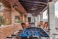 Punto Madero Hotel & Plaza