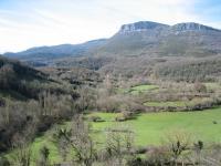 Casa Rural Parriola