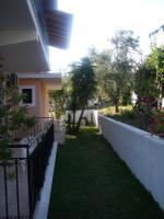 Manolia Studios