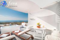 Fava Eco Residences