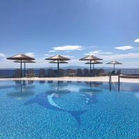 Aegean Blue Studios