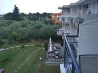 Vourvourou Hotel