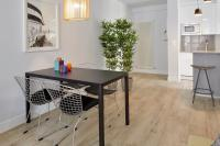 Marina Suite by FeelFree Rentals