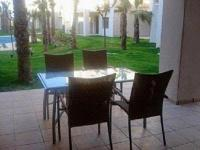 Roda Golf & Beach Resort - Apartment