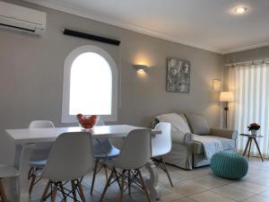 Apartaments Neàpolis