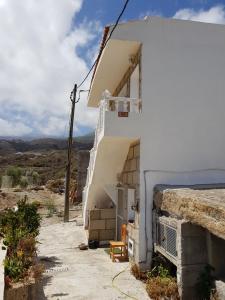 Casa Tipica Canaria
