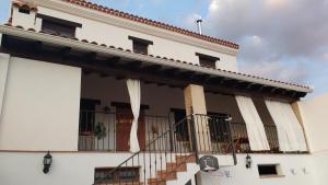 Casa Rural El Abuelo Luis