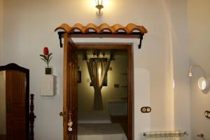Hotel Rural La Jara