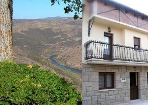 Casa Cabañal