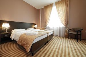 Estel Hotel