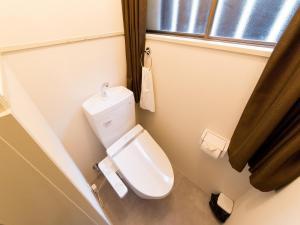 시키노야 욕실