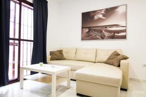 Apartamentos Centro 1 El Puerto de Santa Maria