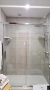 Un baño de Art Suite
