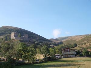 Posada Rural La Sosiega