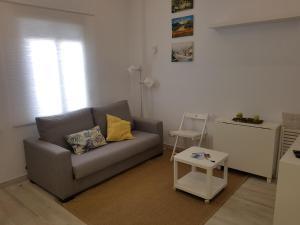 Apartamentos Villajovita