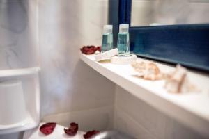 Bagno di Maistrali Apartments