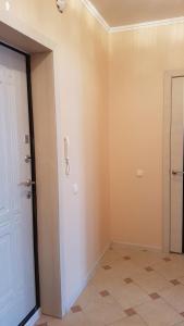 Ванная комната в Apartments Avrora, Gagarina 75